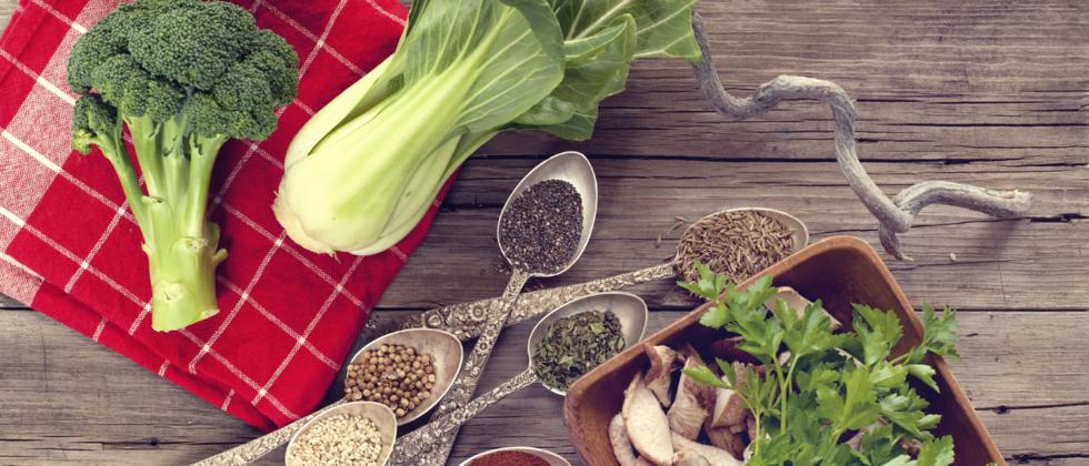 EnvitaWo Gesund Ernähren, Gesundheit